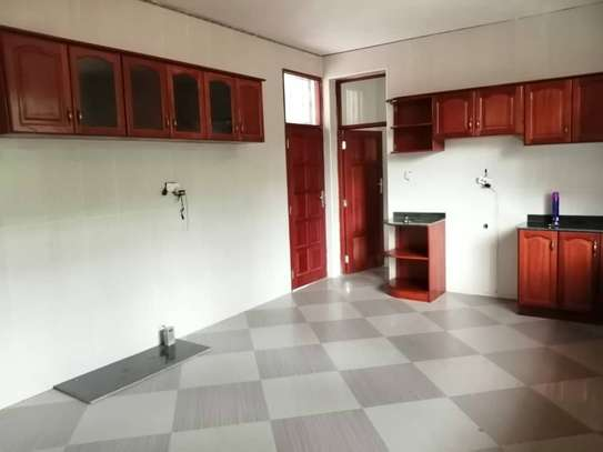 4Bed House at Mbezi Juu Africana Briben School image 4