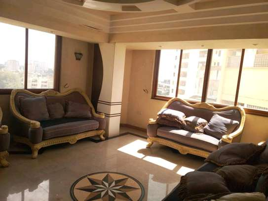 4Bedroom City Center Appartment for Sale image 10