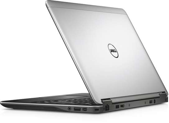 DELL Latitude E7440 image 2