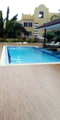 SPECIOUS 2 BEDROOMS APARTMENT FOR RENT AT OYSTER BAY image 15