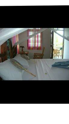 GUESTHOUSE FOR RENT IN ZANZIBAR ISLAND image 4