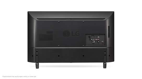 LG Led Smart TV 32 Inch image 9
