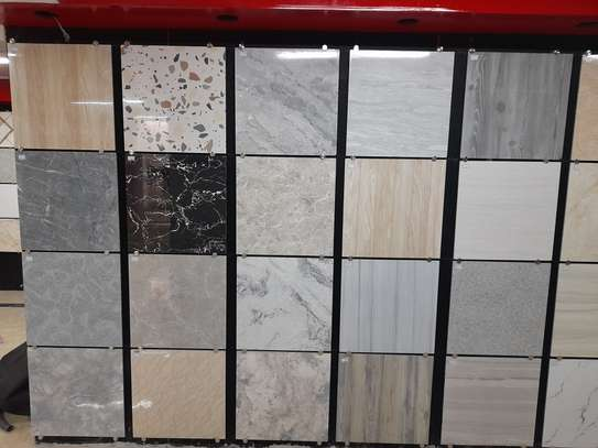 Size 50*50 Goodwill Tiles image 7