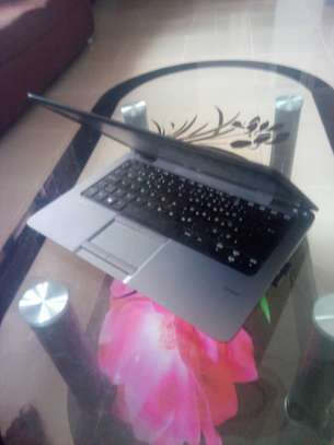 Laptop hp mini for sale
