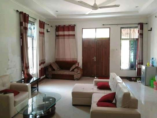 5 Bdrm House for sale in mbezi. image 5
