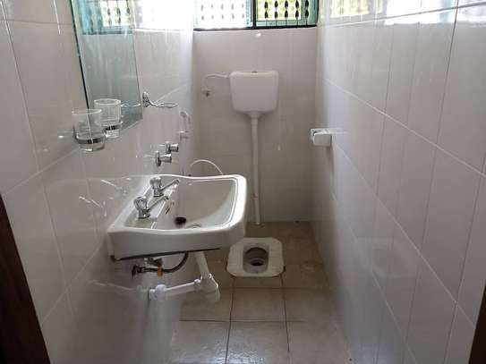 2 bedrooms apartment for rent at kinondoni image 8