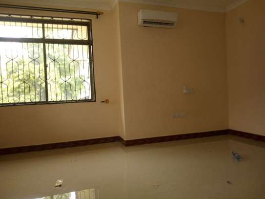 Nicely 2bedroom apartment in Mikocheni'A' to let $450 image 6