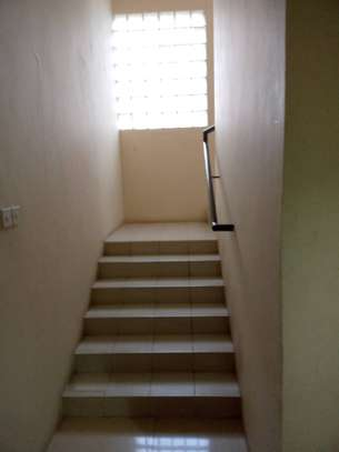 3 bed room apartment fully ferniture  for rent masaki image 2
