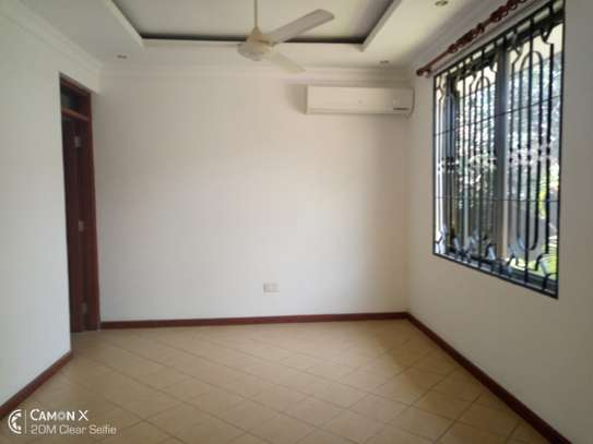 3bed all ensuet at oyster bay  near coco beach h l image 10