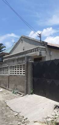master  bed room stand alone house for rent at mikocheni near shopaz plaza image 1