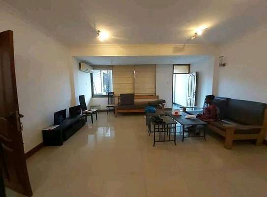 3BEDROOMS APARTMENT  4RENT AT MSASANI BABEQUE image 15
