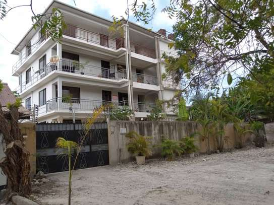 3bed apartment at masaki image 4