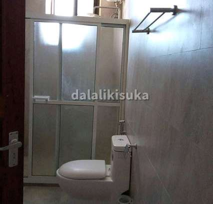 Spacious 2 Bedrooms Apartment fully furnished for rent at msasani image 9