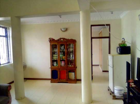 5 bed room house for sale at chanika image 2
