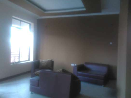 3bed furnished apartment at mikocheni b $800pm image 2