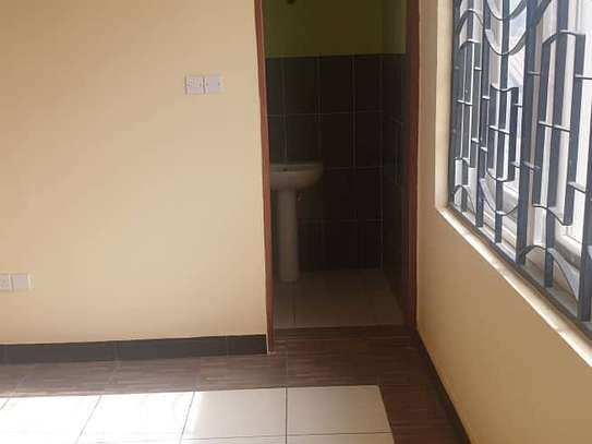 4 bed room house for rent at ununio image 9
