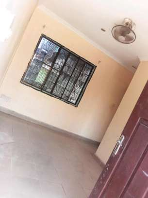 1master bedroom and seating room At ubungo kibo image 11