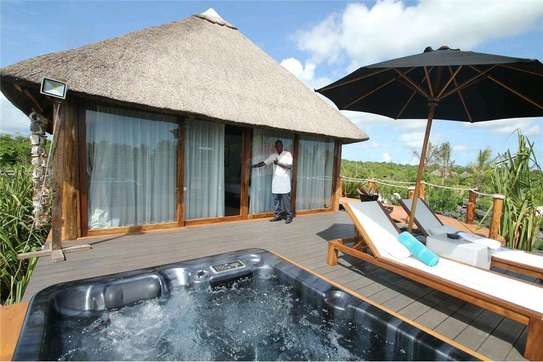 Luxury Wellness and Resort Retreat for SALE image 4