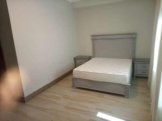 Ocean view 3 bdrm apart Fully furnished for rent image 9