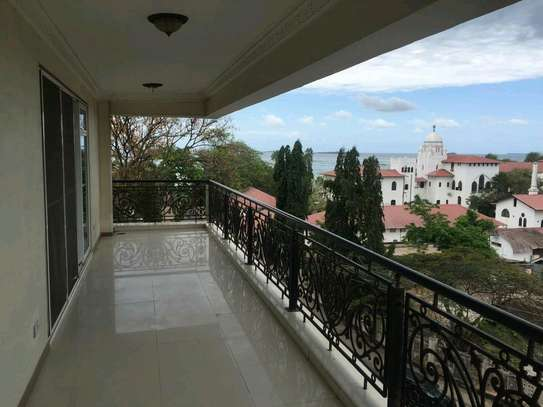 WANT TO RENT OUR LUXURY OCEAN VIEW FURNISHED PARTMENT
