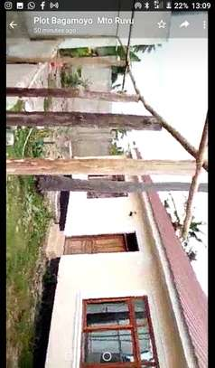 3bed room house for sale at bagamoyo TSH 160million image 14