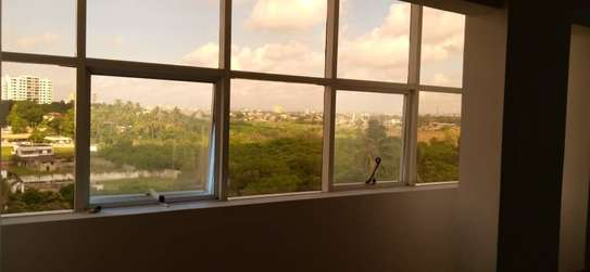 3 BED ROOM APARTMENT FOR RENT ALL MASTER BED ROOM AT UPANGA image 2