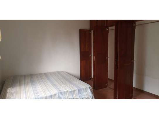 4bed beautfully house at masaki $5000pm nice garden image 11