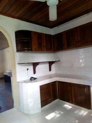 House for sale in makumbusho. image 9