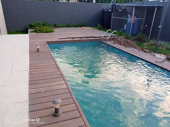 3bed town house at oyster bay $4000pm image 1
