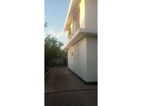 2 bed room apartment for rent at mikocheni image 2