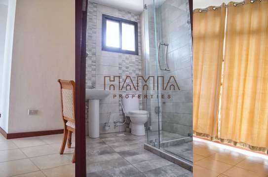 Apartments for rent in Mikocheni image 1