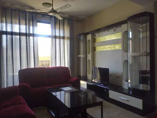 3bed apartment at upanga $900pm monthly image 3