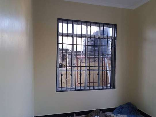 2 bedrooms apartment at kinondoni image 7