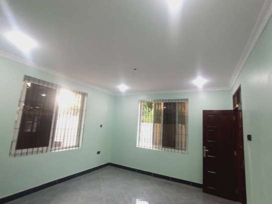 3 bed room apartment for rent at mbezi beach image 5