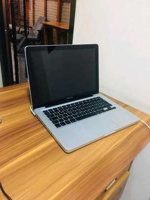 MacBook Pro Duo