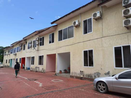 3 bedroom Apartment (OSTERBAY) for rent