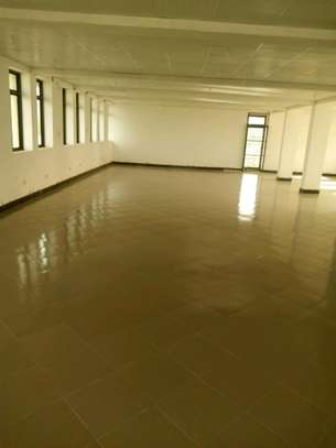 ROOM FOR OFFICE, STORE HOUSEWIRE AT MWENGE image 2