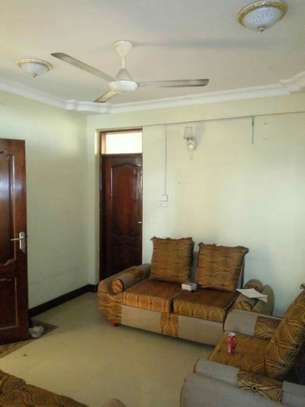 2 Bedrooms Apartment Inapangishwa, Ilala