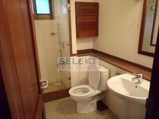 3 Bedroom Standalone House At Oyster Bay image 7