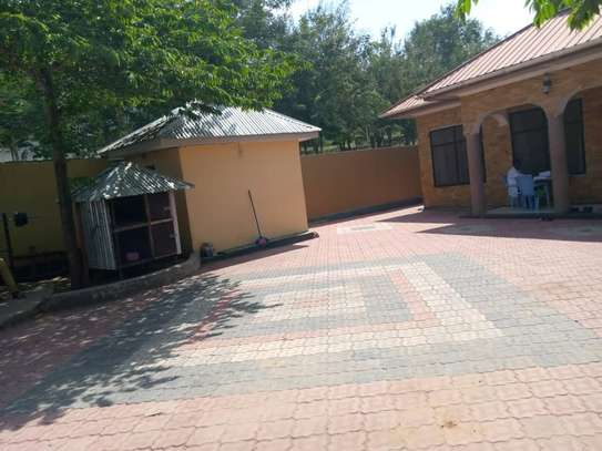 3bedroom house for sale at madale image 3