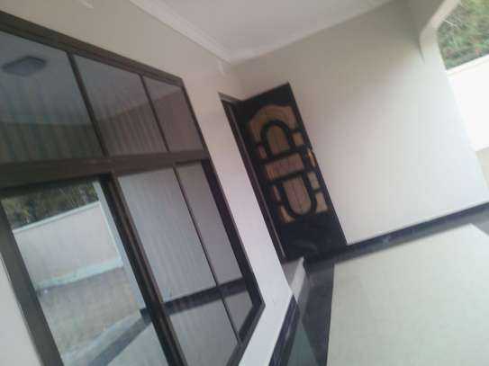 3MASTERBEDROOMS HOUSE FOR RENT AT NJIRO  PPF image 3