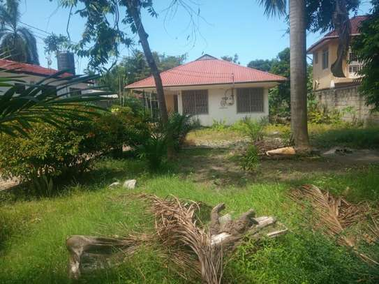 3bed house at regent estate $800pm image 3