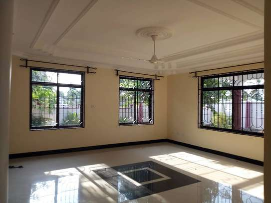 2bed apartment at mbez tsh 300,000 image 1