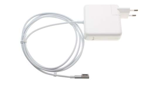 Apple MacBook Chargers image 2