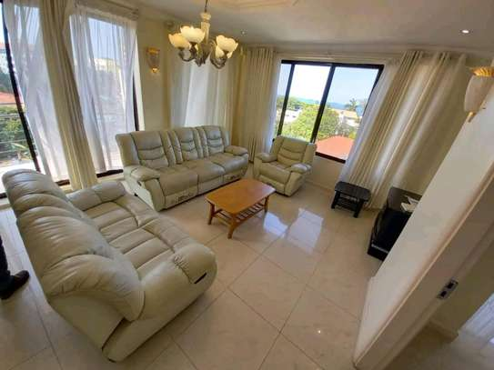 2 BEDROOM APARTMENT FOR RENT image 9