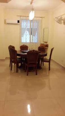 APARTMENT FOR RENT IN UPANGA