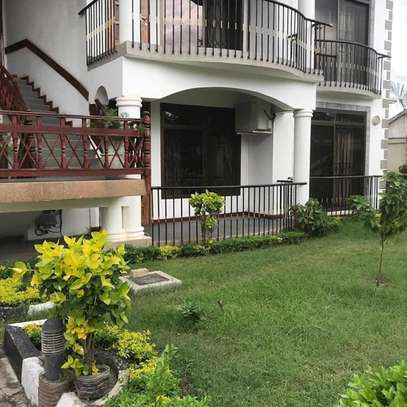 2 bed room brand new apartment for rent at mbezi beach image 5