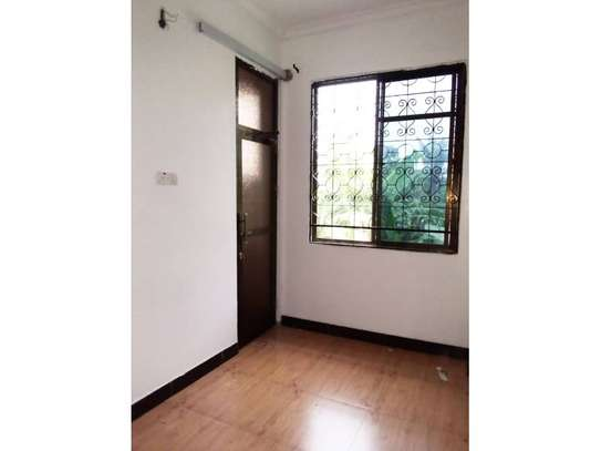 2 bed room apartement for rent tsh 600000 at kinondoni image 2