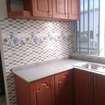 House for rent image 11