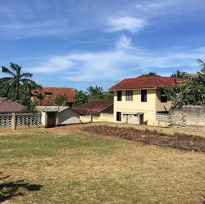 MBEZI BEACH BONDENI PLOT FOR SALE image 4